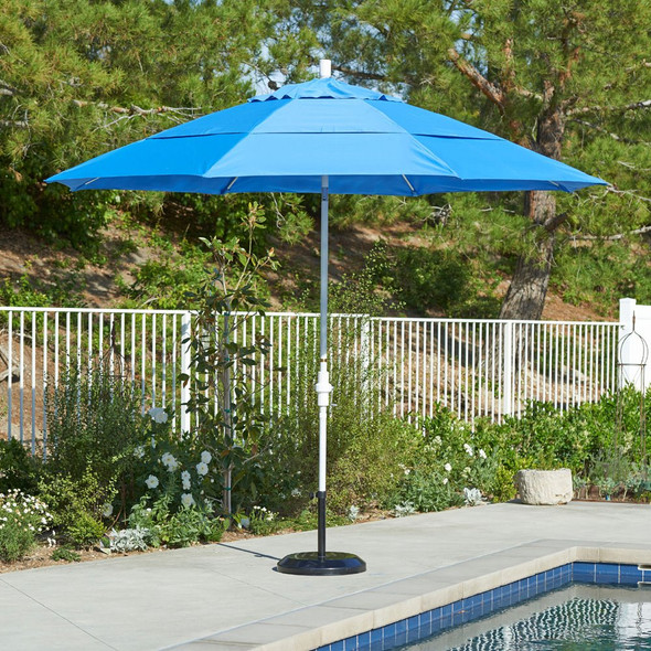 11 FT Sun Master Umbrella