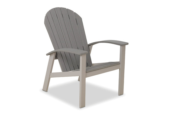 NewPort Adirondack Chair by Telescope