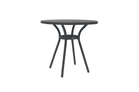 "Universal 32"" Bistro Table by Ratana"