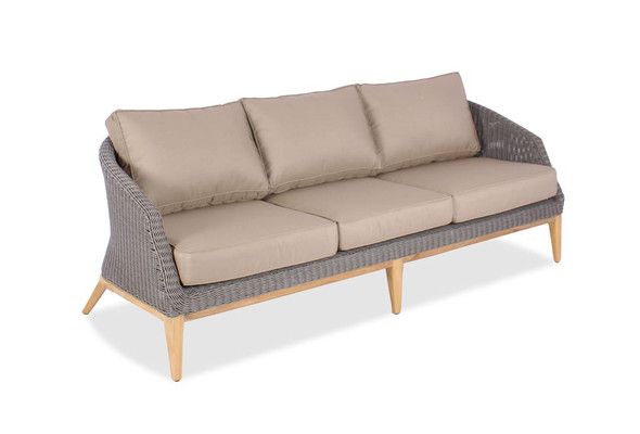 Portola Deep Seating Sofa