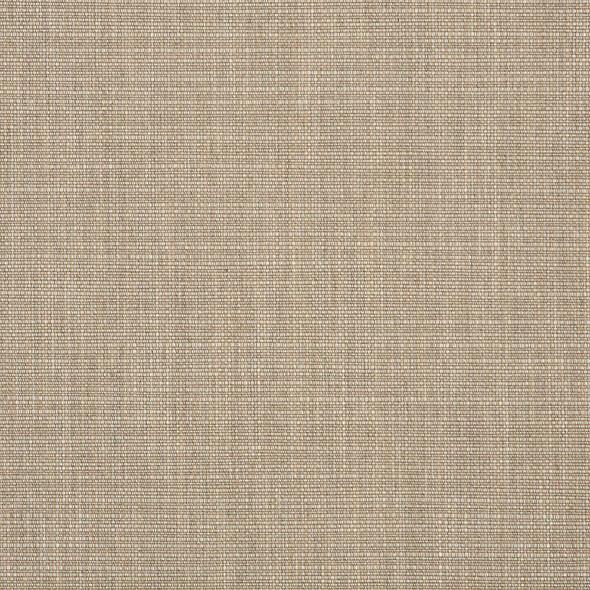 "Sunbrella® Elements Upholstery 54"" Echo Dune 57007-0000"
