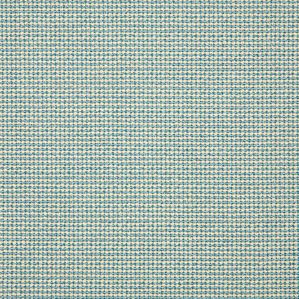 "Sunbrella® Elements Upholstery 54"" Hybrid Sky 42078-0000"