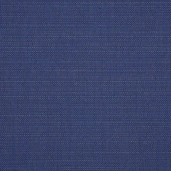 "Sunbrella® Elements Upholstery 54"" Echo Midnight 8076-0000"
