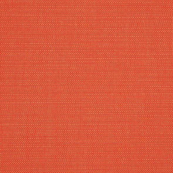 "Sunbrella® Elements Upholstery 54"" Echo Sangria 8080-0000"