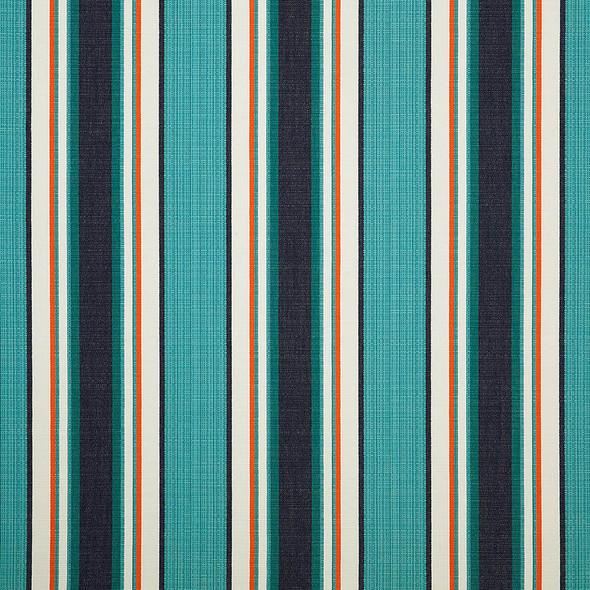 "Sunbrella® Elements Upholstery 54"" Token Surfside 58040-0000"