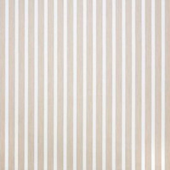 "Sunbrella® Makers Upholstery 54"" Shore Linen 56054-0000"