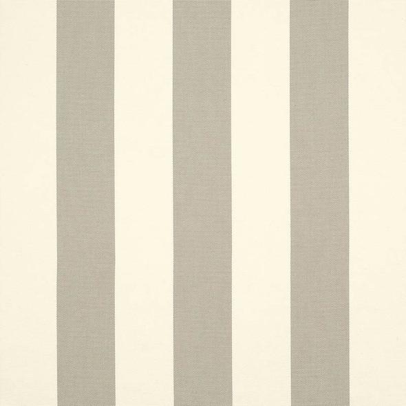 "Sunbrella® Elements Upholstery 54"" Solana Seagull 32008-0000"
