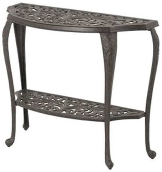 "Mayfair 16"" x 38"" Console Table by Hanamint"