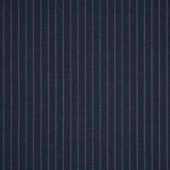 """Sunbrella® Dimension Upholstery 54"""" Scale Indigo 14050-0004"""