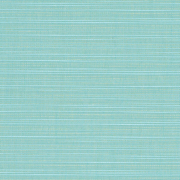 "Sunbrella® Elements Upholstery 54"" Dupione Celeste 8067-0000"