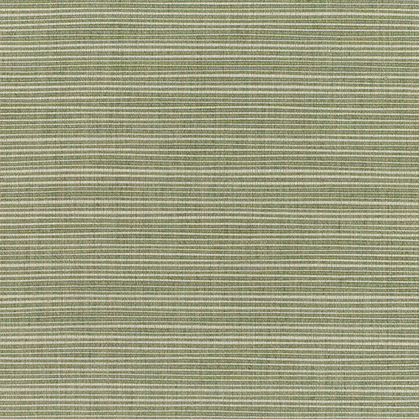 "Sunbrella® Elements Upholstery 54"" Dupione Laurel 8015-0000"