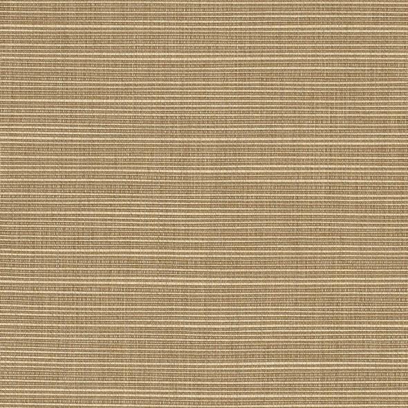 "Sunbrella® Elements Upholstery 54"" Dupione Latte 8066-0000"