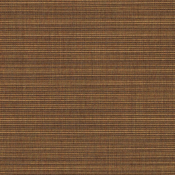 "Sunbrella® Elements Upholstery 54"" Dupione Oak 8057-0000"