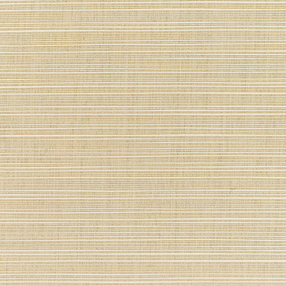 "Sunbrella® Elements Upholstery 54"" Dupione Sand 8011-0000"
