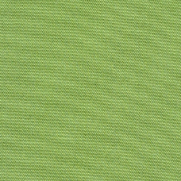 "Sunbrella® Elements Upholstery 54"" Canvas Ginkgo 54011-0000"