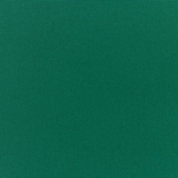 "Sunbrella® Elements Upholstery 54"" Canvas Forest Green 5446-0000"