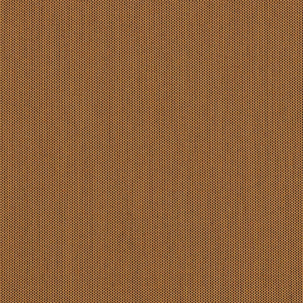 "Sunbrella® Elements Upholstery 54"" Canvas Cork 5448-0000"