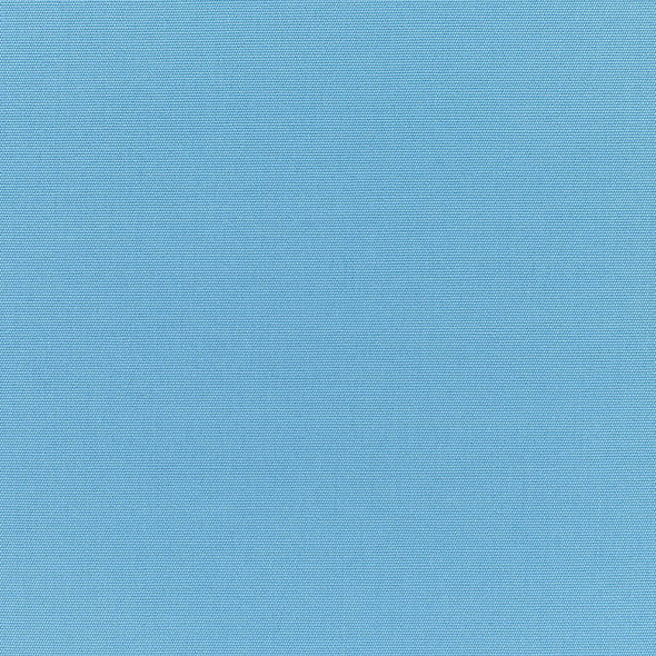 "Sunbrella® Elements Upholstery 54"" Canvas Sky Blue 5424-0000"