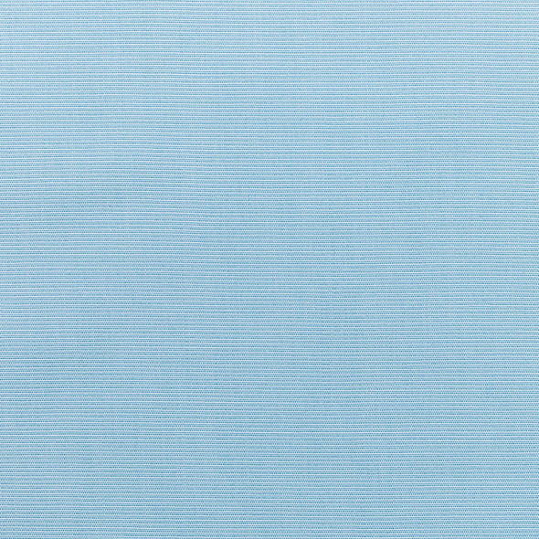 "Sunbrella® Elements Upholstery 54"" Canvas Air Blue 5410-0000"