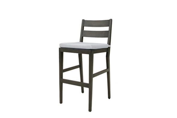 Lucia Bar Chair by Ratana