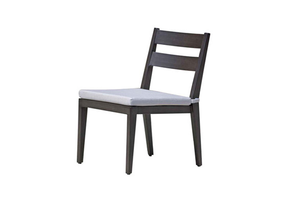 Lucia Dining Side Chair by Ratana