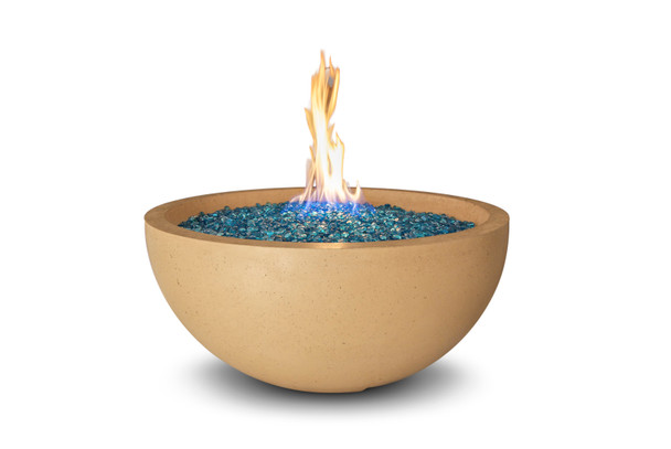 """36"""" Fire Bowl by American Fyre Design"""
