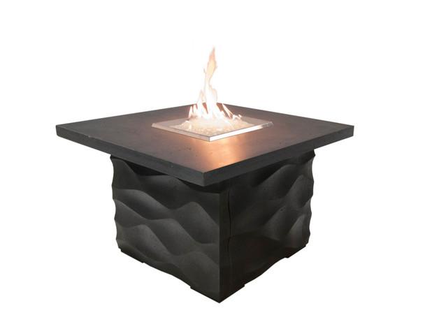 "36"" Voro Firetable by American Fyre Design"