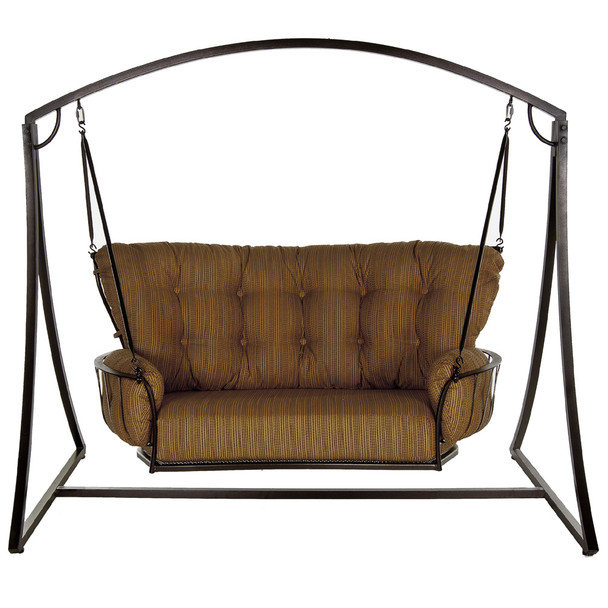 Monterra Cuddle Swing without Canopy by OW Lee