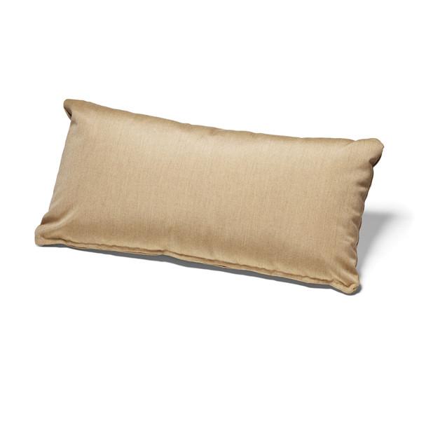 Lumbar Pillow By Telescope
