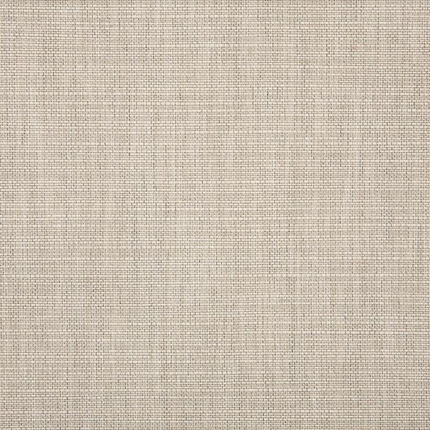 "Sunbrella® Elements Upholstery 54"" Echo Ash 57005-0000"
