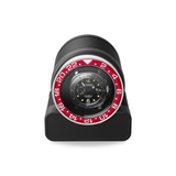 ROTOR ONE SPORT BLACK + RED