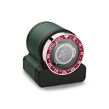 ROTOR ONE SPORT GREEN + RED