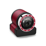 ROTOR ONE SPORT RED + RED