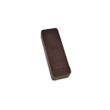 1A OVER SIZE CHOCOLATE D.