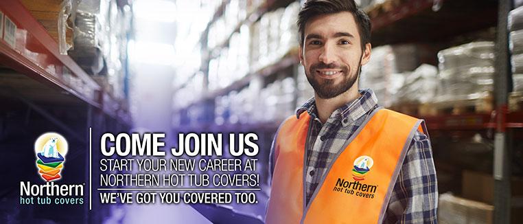 nhtc21-762x326-careers-banner-male-image-fnl-nhtc.jpg