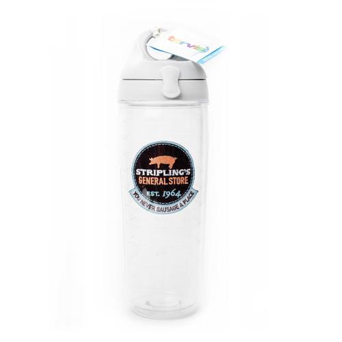 Stripling's Tervis Water Bottle 16oz