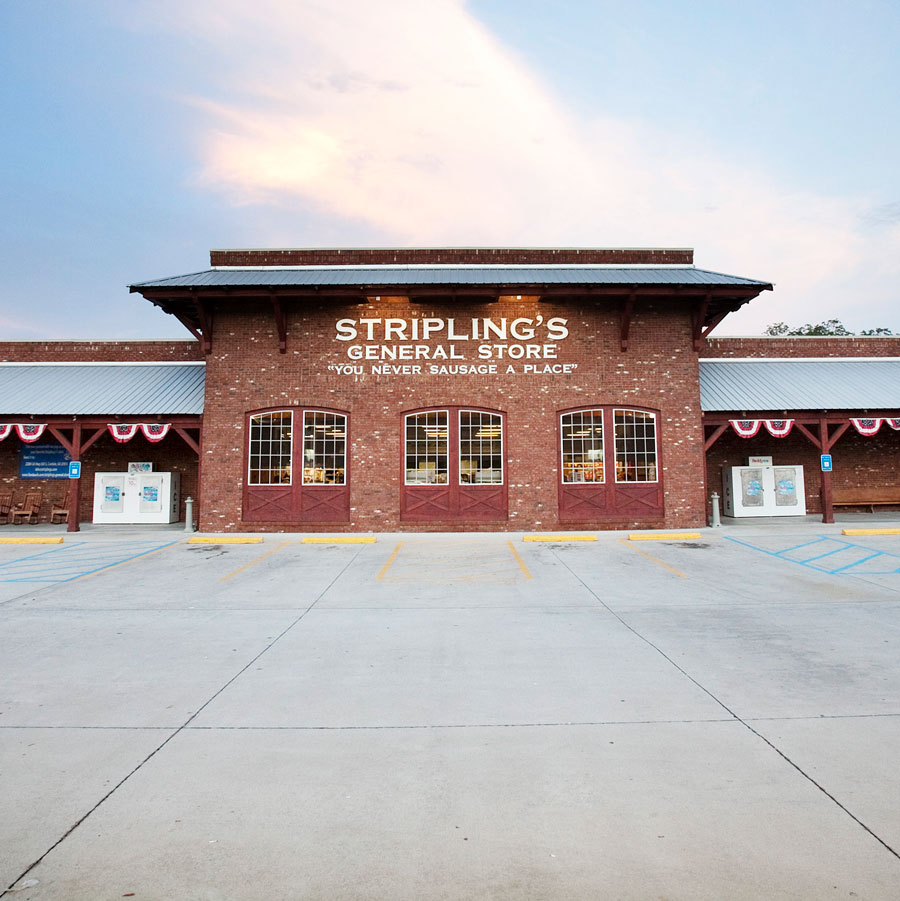striplings-store