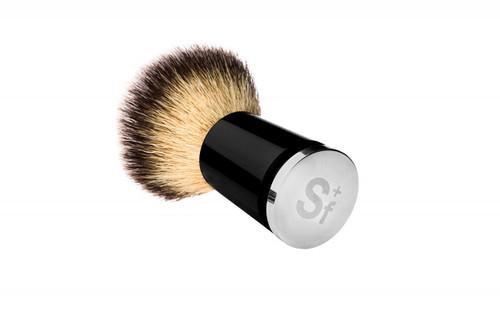 Scaramouche & Fandango Shave Brush