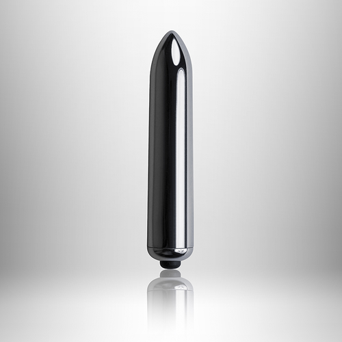 Rocks-Off 10-Speed Ignition Anal Vibrator (10IGNIGM)