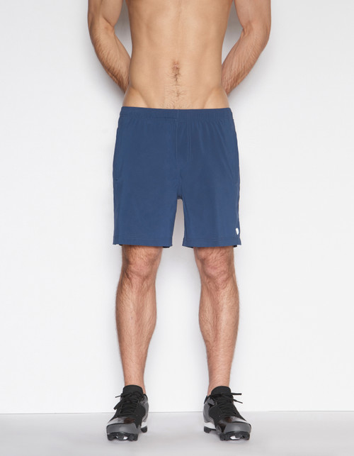 C-IN2 Grip Athletic Jump Shorts Abyss Navy (4964-461)