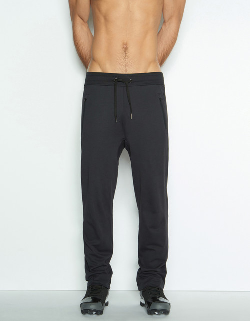 C-IN2 Grip BI-1 Athletic Sweat Pants Black (5446-001)