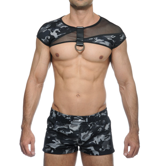 STUD Alyx Body Harness (RW1116T18)