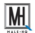 Male-HQ