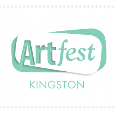 artfest-kingston-400x400.png