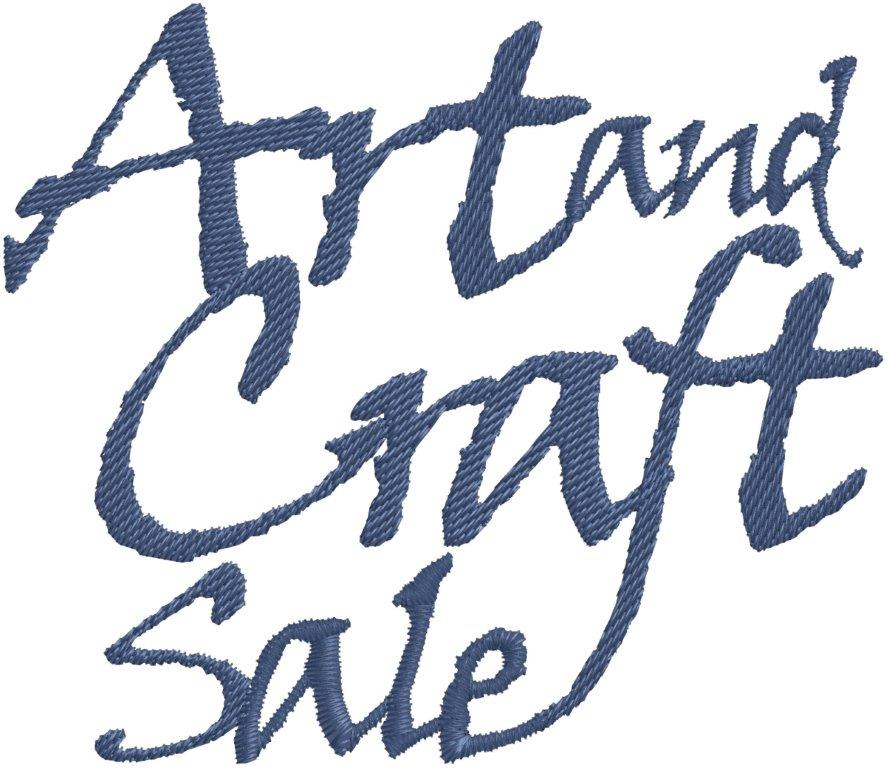 craft-sale-wordmark-colour300dpi.jpg