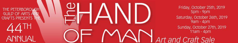 hand-of-man.jpg