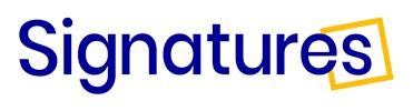 signatures-logo-s.jpg