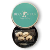 Birthday Magic Message Beans by Bean Me Up | The Design Gift Shop