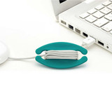 Bobino cord wrap medium size, cable organiser