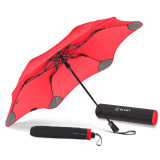 BLUNT umbrella Metro XS Red | the design gift shop